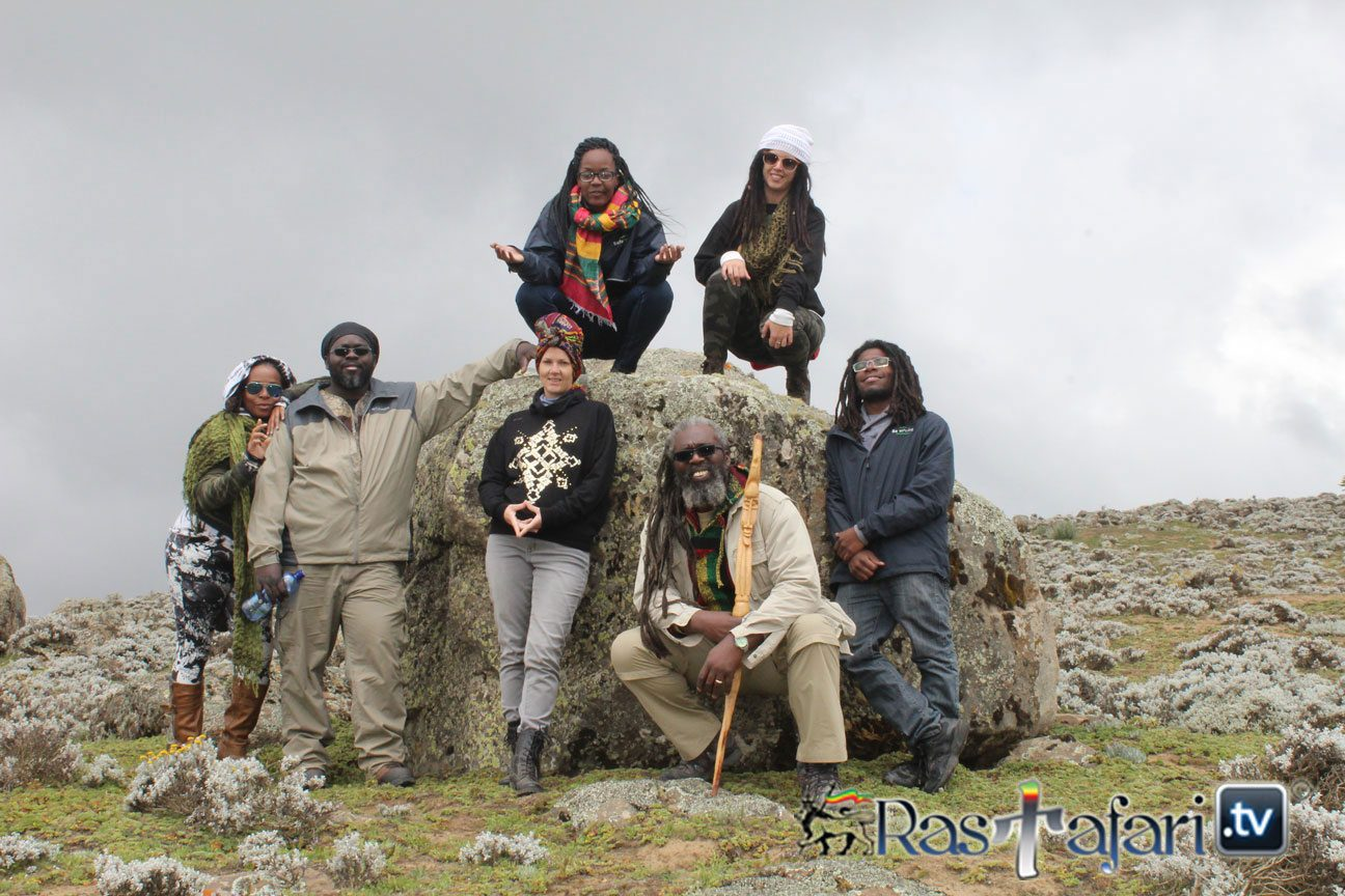rastafari-tv-footsteps-of-our-emperor-tour4