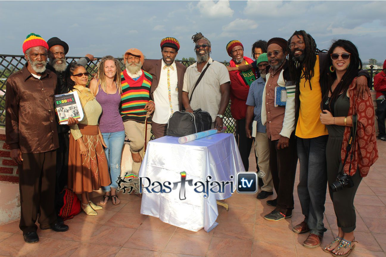 rastafari-tv-footsteps-of-our-emperor-tour7