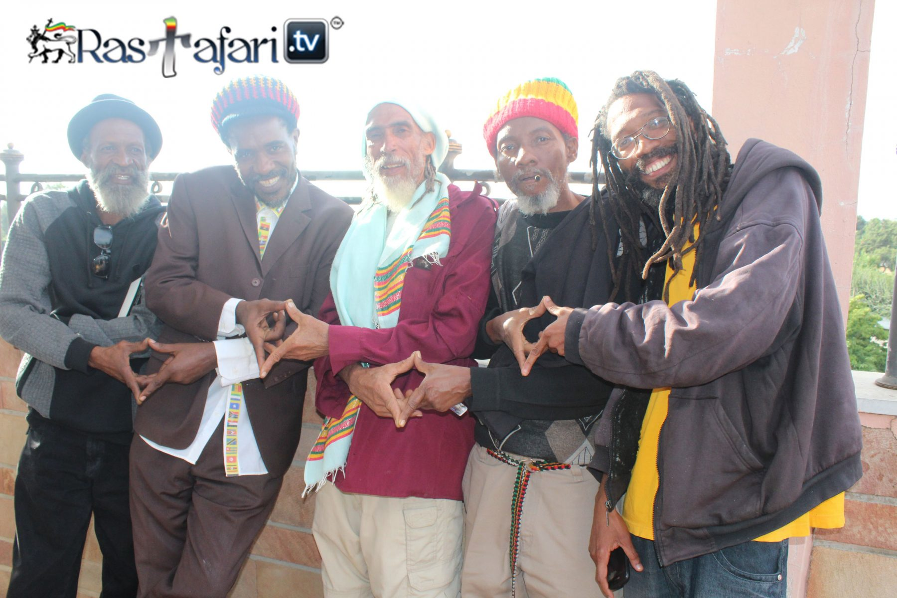 rastafari-tv-footsteps-of-our-emperor-tour81