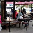 Chinese Restaurant in Kenya Shut Down for 'No Blacks' Policy