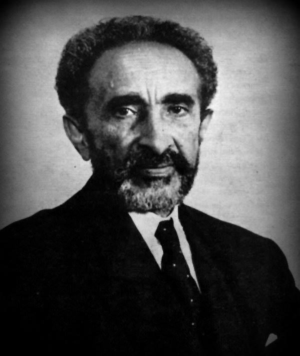 HIM Emperor Haile Selassie's Address to the United Nations | October 6 1963