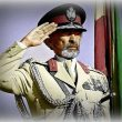 Emperor Haile Selassie's Address to the World Council of Churches