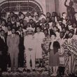 Emperor Haile Selassie's Advice | Africa's Colonial Legacy