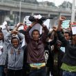 More than 30 killed in Ethiopia: Massive Addis Ababa, Bale and Shashemene Protests