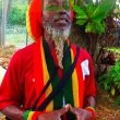 Rastafari Nature & Spirituality Must Unite Now Ancient Law & Power
