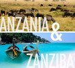 Tanzania Travel Video – Largest Country in East Africa