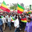 17 Artists Cancel Ethiopian New Year Concerts Due to Protests
