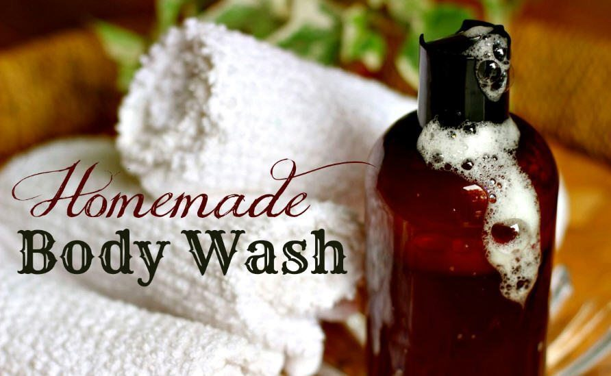 homemade-natural-body-wash-recipe