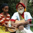 Meet the Rastafarians of Ethiopia, the spiritual migrants who have returned home