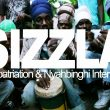 Sizzla - Repatriation & Nyahbinghi Interview EWF & EOTC Need to Organize Movement