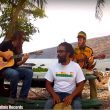 Conscious Riddims Records - Hawaiian Rastafari Movement Documentary