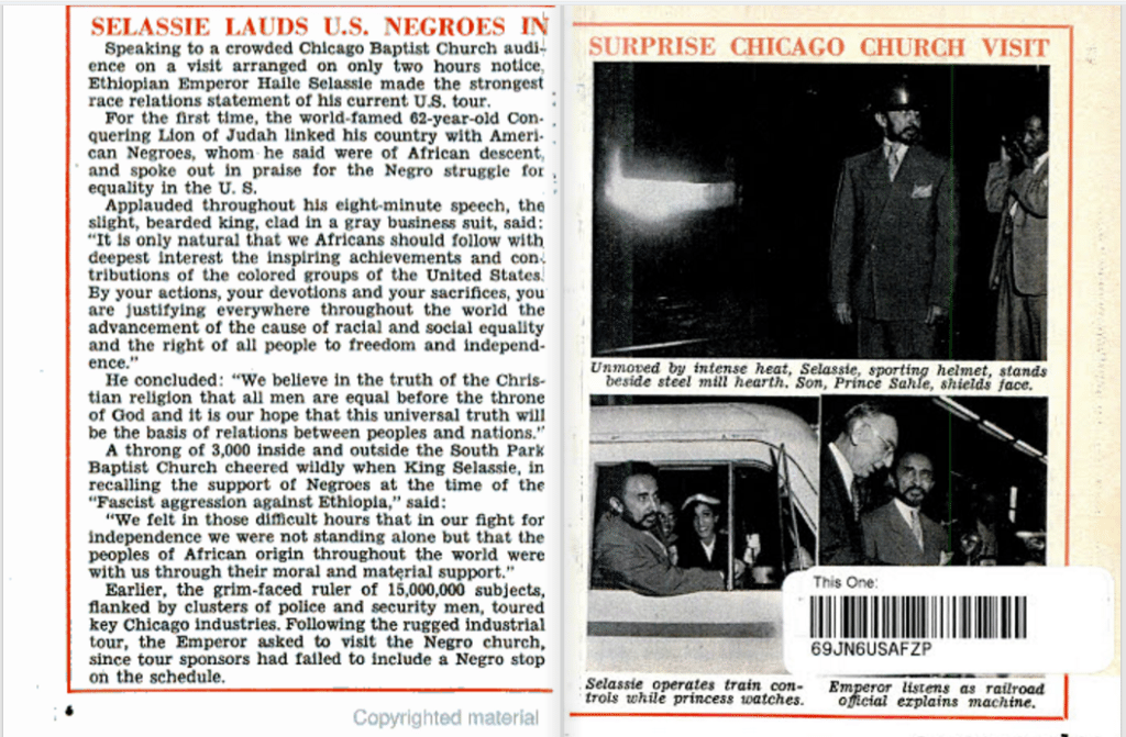 haile-selassie-chicago-church-visit-rastafari-tv