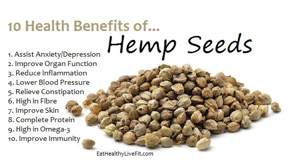 hemp-seeds-benefit