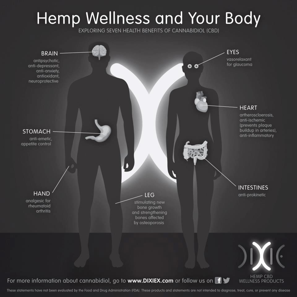hemp-wellness