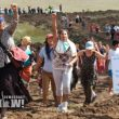 Stopping the Snake: Indigenous Protesters Shut Down Construction of Multimillion Dollar Pipeline
