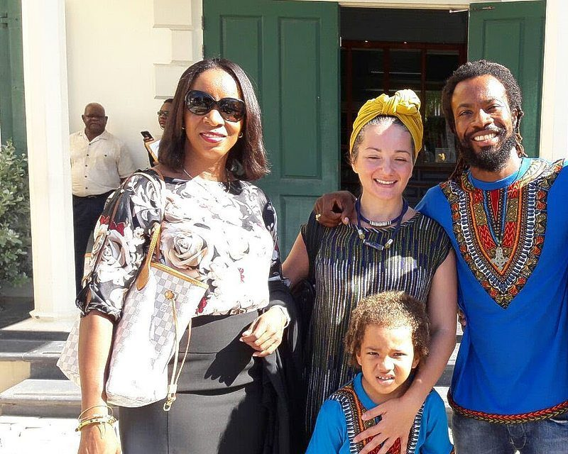 Court strikes Rastafari boy's ban from school