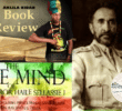Aklila Kedan's book review of the Wise Mind of H.I.M