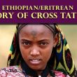 History of Ethiopian Cross Tattoos