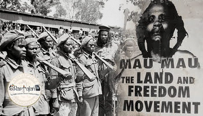 africa resistance to colonial rule The wave of independence across africa in the 1950s and 1960s brought to the end around 75 years of colonial rule by britain, france, belgium, spain, portugal and -- until world war i -- germany.