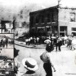 Tulsa Still Faces Historical Trauma from 1921 Riot That Left 300 Dead on Black Wall Street
