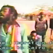 Rastafari Voices : A documentary On The Reasoning & Livity Of Rastafari 1979