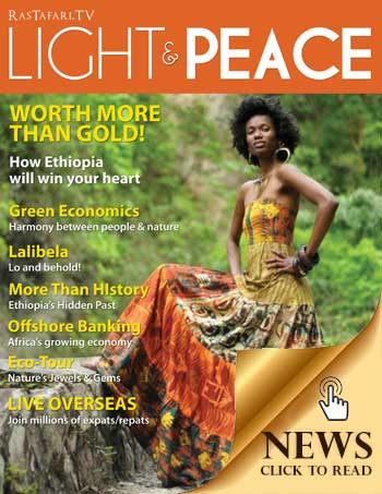 light_peace_magazine_350pxread