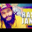 Ras Jany & Don Deltafa - Feeling Irie
