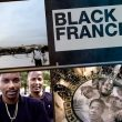 Black France Episode 3 - The Immigration Problem