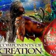 Book of Enoch: The 7 Components of The Creation of Man