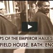 Documentary: Footsteps of the Emperor - Haile Selassie I at Fairfield House, Bath