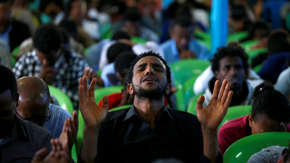 ethiopia-state-of-emergency2