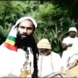 Coronation Knowlege in Dub | Ras Haile Malekot