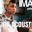 Imany - Pray for Help
