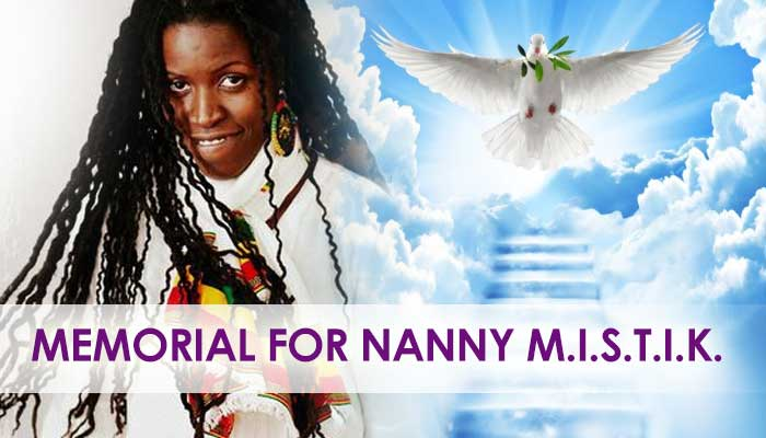rastafari-tv-network-memorial-for-nanny-m-i-s-t-i-k