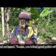 Coral Gardens Massacre RasTafari Persecution in Jamaica