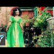 Eden Kesete - Shifoney (Official Video) | New Eritrean Music