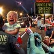 Vaccines Aren't What You Think They Are - David Icke