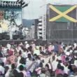 Dennis Brown / Gregory Isaacs / Others - Raggamuffin (Live At Reggae Sunsplash 1990)