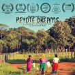 Ricardo Seco presents Peyote Dreams - A Journey To Inspiration