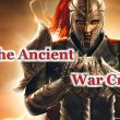 Eric Ludy - The Ancient War Cry
