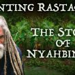 "Chanting Rastafari ""The Story of Nyahbinghi"" Documentary"
