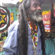 Rastaman Sustainable & Upcycle Yard