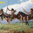 500 Nations - The Story Of Native Americans - Part III