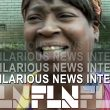 Funniest News Interview Compilation Ever