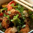 Veg Manchurian   Easy To Make Indo Chinese Cuisine   The Bombay Chef