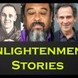 Enlightened Beings Share Their Awakening, Mystical Experiences
