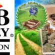 Bob Marley Foundation Partners with RTV to improve health & nutrition at Haile Selassie High School
