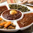 Why Ethiopian Cuisine In Washington, D.C. Will One Day Be As Popular As Pizza
