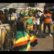 Bob Marley & The Wailers - Exodus Live at Harvard Stadium/Amandla Festival