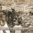 Why is Haiti So Poor? Complete History of the Mostly Unknown Haitian Revolution